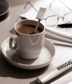 почему чай кофе суп охлаждаются быстрее когда их помешивают ложкой